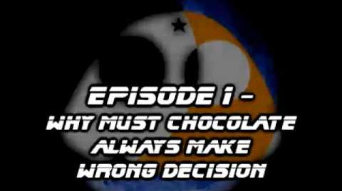 TheMidnightFrogs_Podcast_Episode_1_-_WHY_MUST_CHOCOLATE_ALWAYS_MAKE_WRONG_DECISION