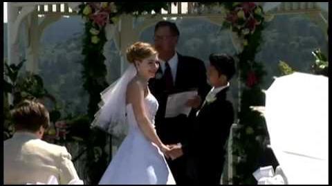 Other People's Wedding Videos Abridged