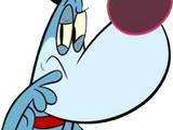 Happy Higgenbottom
