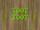 Toot Toot