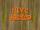Hive Jacked