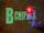B-Chip