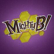 1494276119-grid image MightyB