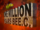 One Million Years Bee.C.