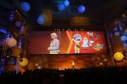 Nickelodeon-2008-Upfront-Presentation-013