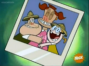 S1E05A A picture of Zanni, Penny and Bessie