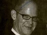 Richard Pursel