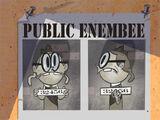 Public Enembee