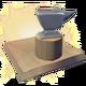 Building Blacksmith 01.png