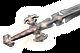 Loot Ceremonial Sword.png