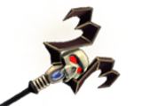 Loot:Skull of Marleybone