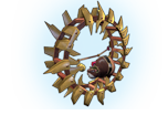 Trap Profile Hamster Wheel.png