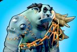 Creatures Profile Durrrr.png