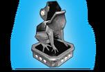 Trap Profile Hush Machine.png