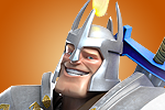 Daily Deal Knight