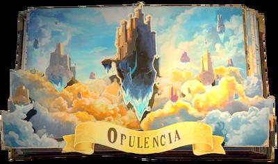 Opulencia Pop Up.png
