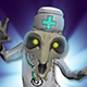 Unlock Nurse Reverse