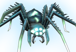 Creatures Profile Spider.png