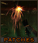 Button Patches.png