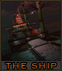 Button The Ship.png