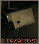 Button Hazards.png