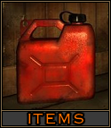 Button Items.png