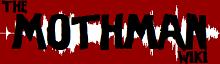 TheMothMan Wikia