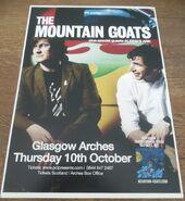 Glasgow2013