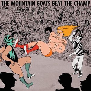 Beatthechamp.jpg