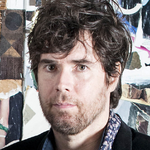 Jon Wurster