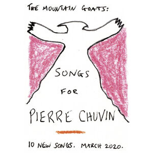 Songs for pierre chuvin.jpg
