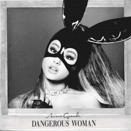 Ariana Grande - Dangerous Woman (Official Album Cover).png