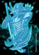 Nero devil trigger by lithiumsaint-d8mjqul