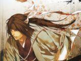 Kenshin Yagami