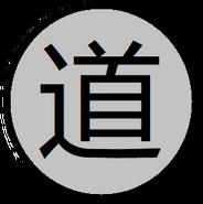 Land of Tao