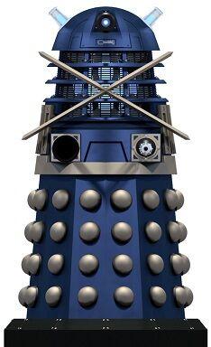Uchiha Dalek Artist.jpg