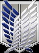 Namikaze Clan Symbol