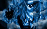 Image-ems-susanoo-blue-by-illidankazama-d48n8h8