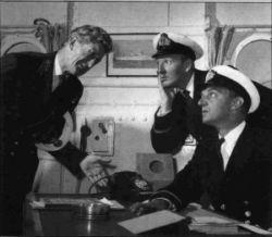 Navy10.jpg