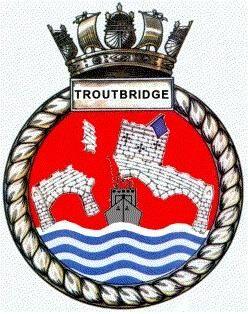 Crest - HMS Troutbridge.jpg
