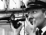 Sub Lt. Phillips