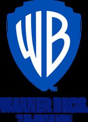 Warner Bros. Television 2019.png
