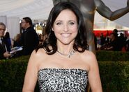 News-julia-louis-dreyfuss