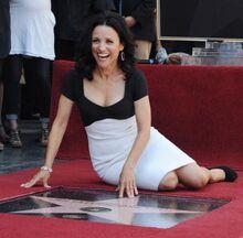 Julia-Louis-Dreyfus-receives-star-on-the-Hollywood-Walk-of-Fame-in-Los-Angeles 1.jpg