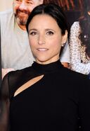 Julia-louis-dreyfus-screening-enough-said-02