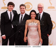 Stock-photo-los-angeles-sep-julia-louis-dreyfus-brad-hall-sons-at-the-th-emmy-awards-arrivals-at-155415893.jpg