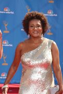 Bigstock-LOS-ANGELES-AUG-Wanda-Sykes-19715528-400x600