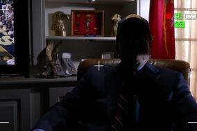 Season 2 Episode 6.jpg