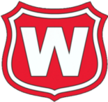 Montreal Wanderers .png