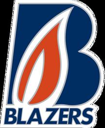Kamloops blazers.png
